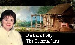 Barbara Polly